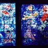 Auditorium Chagall : Une saison riche en événements !