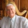André Peyrègne : Cimiez, trois siècles en musique !