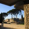 Villa Arson : Visites et ateliers d'été