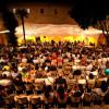 Concerts du cloitre : Ouverture le 15 juillet