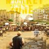 La Libé devient Market Zone