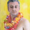 Thierry Lagalla : Performance au MAMAC