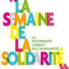 Semaine de la solidarité