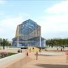 Gare du Sud : Visite du nouveau pôle urbain