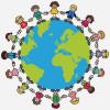 Droit de l'enfant du 16 au 21 novembre