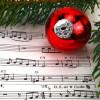 Concert de Noël au Conservatoire