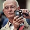 Cartier-Bresson au TPI : Derniers jours !