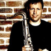 Forum Nice-Nord : Chris Potter quartet