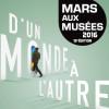 Mars aux Musées s'invite au TPI