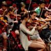 Orchestre Symphonique du CNRR