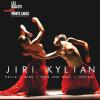 Ballet de Monte-Carlo : Soirée Jirí Kylián