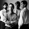 Quatuor Danel : Concert exceptionnel au CNRR