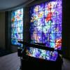 Auditorium Musée Chagall : L'agenda de la saison !