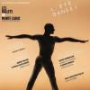 Ballets de Monte-Carlo : L'été danse !