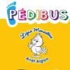 Pedibus Monastère : la ligne 2 est ouverte !