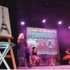 Théâtre de la Tour : « Je suis Paris… et Nice »