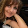 CNRR : Récital de piano Prisca Benoit