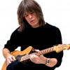Mike Stern au Forum Nice Nord