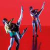 Journées Danse au Conservatoire