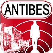 """""""Antibes Monument Tracker"""", 100 sites à découvrir sur votre mobile"""