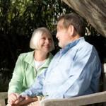 Maison départementale des Seniors : Un chantier en bonne voie