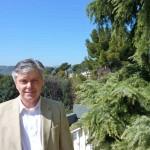 Comité de quartier de Cimiez : Un centenaire hyper actif