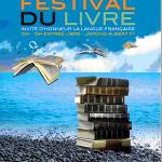 Lectures en ville : un festival de textes et de voix, deux dates à retenir sur Cimiez