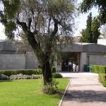 MUSÉE MARC CHAGALL : LA PEINTURE AUTREMENT