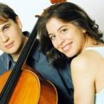Conservatoire de Nice : Réouverture de la saison