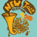 """Le """"New Jazz Festival"""" passe par Cimiez"""