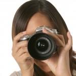 Concours photos CEDAC de Cimiez