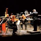 Musique au Musée Chagall Jeudi 20 octobre