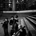 CNRR Concours International de Flûte Maxence Larrieu
