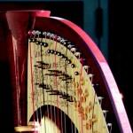 CNRR : Bicentenaire de la Harpe