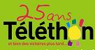 Programme du Téléthon 2011 à Nice