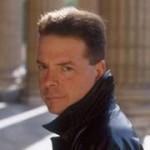 CNRR : Rencontre exceptionnelle avec l'écrivain Douglas Kennedy