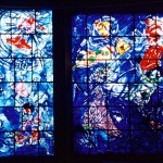 Musée CHAGALL : Tout sur Lucio Fontana