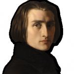 La semaine Liszt du CNRR