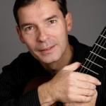 Olivier Chassain au CNRR
