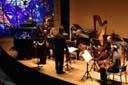 Concerts au Musée Chagall