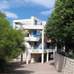 Collège Roland Garros : Une nouvelle demi-pension