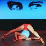 CHAOS, un théâtre d'images au CNRR