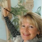 Françoise Détrie : De Casablanca à Cimiez
