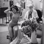 Brassaï – Matisse, une rencontre !