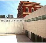 Musée Matisse «Une décennie d'acquisitions» : Prolongation de l'exposition