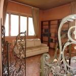 Grande maison à rénover à Cimiez