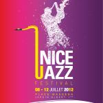 Nice Jazz Festival 2012