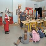 Ateliers pour les 7-11 ans : «Les Aventuriers du Patrimoine»