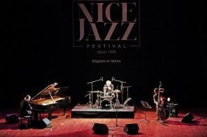 Le nouveau Nice Jazz Festival dévoilé au Conservatoire