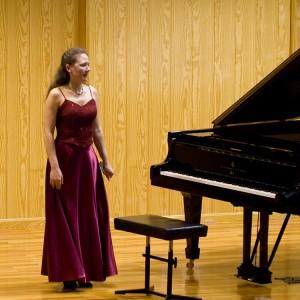 Monique Ailhaud : La société des Interprètes soutient les virtuoses